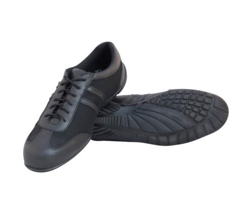Frauen Schuh