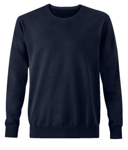 Herren pullover